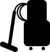 Immagine per la categoria Aspiratori