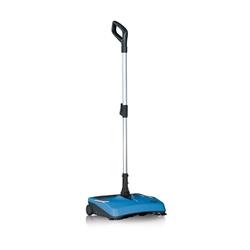 Scopa Elettrica Fimap Broom