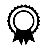 Immagine per la categoria ISO 9001